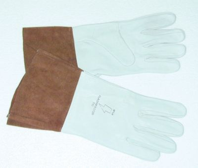Flashmaster TIGmate Gloves